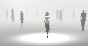 court-metrage-magnifique-animation-14