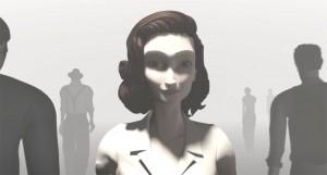 court-metrage-magnifique-animation-15