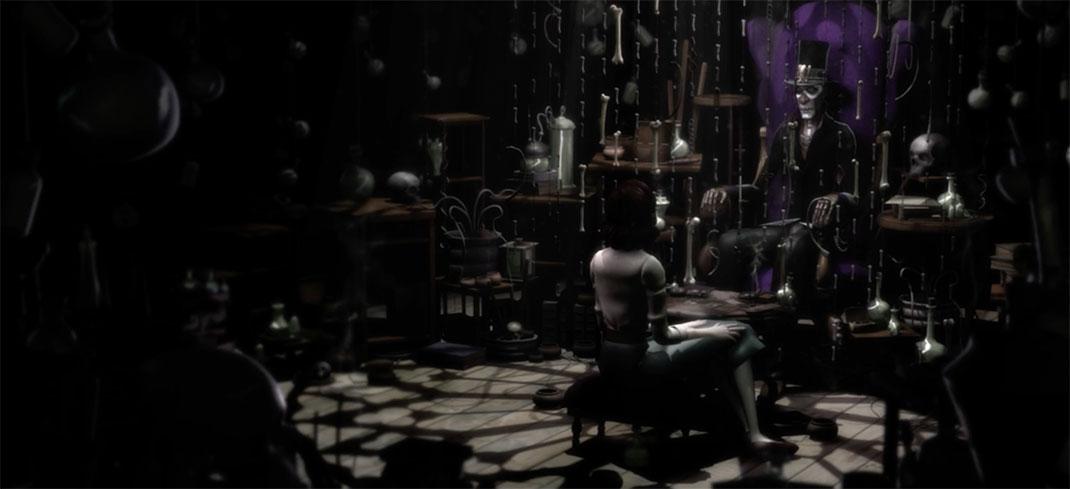 court-metrage-magnifique-animation-18