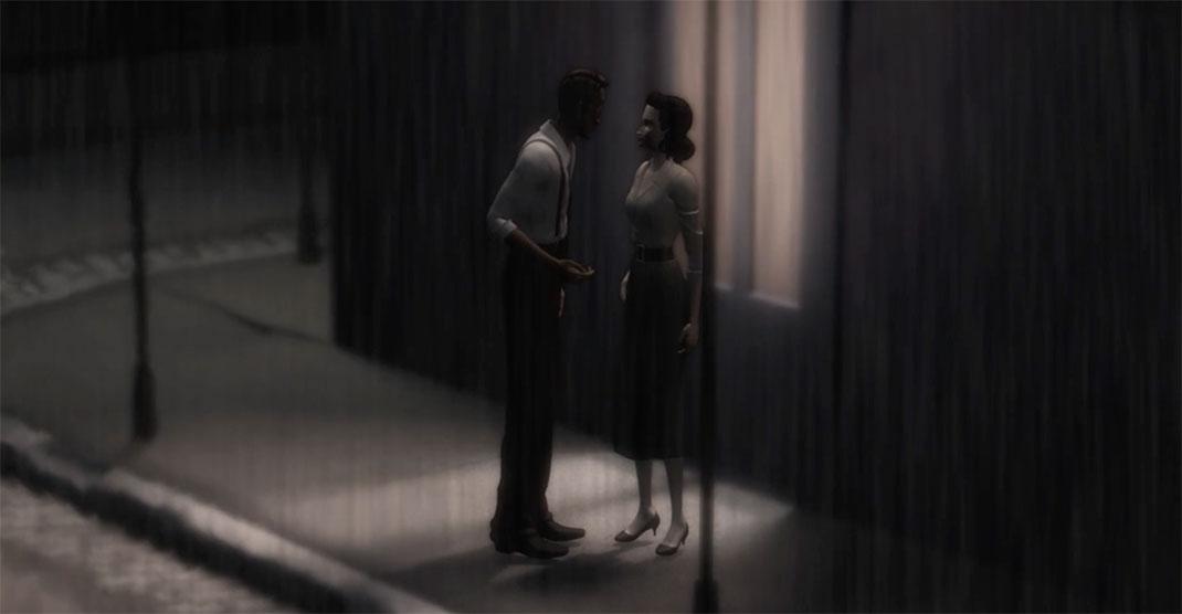 court-metrage-magnifique-animation-2
