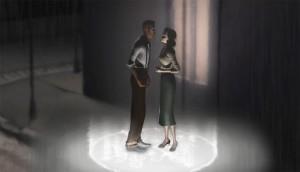 court-metrage-magnifique-animation-3