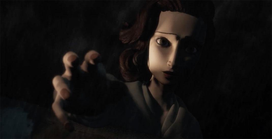 court-metrage-magnifique-animation-5