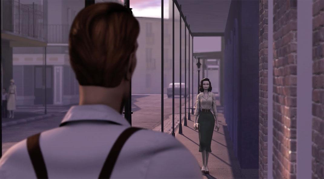 court-metrage-magnifique-animation-7
