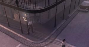 court-metrage-magnifique-animation-8