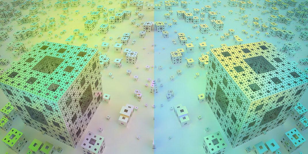 cubes-miroir-reflet-21