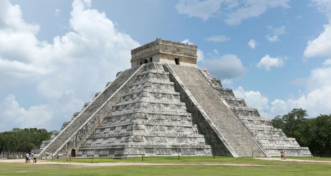decouverte-maya-extraterrestres-4