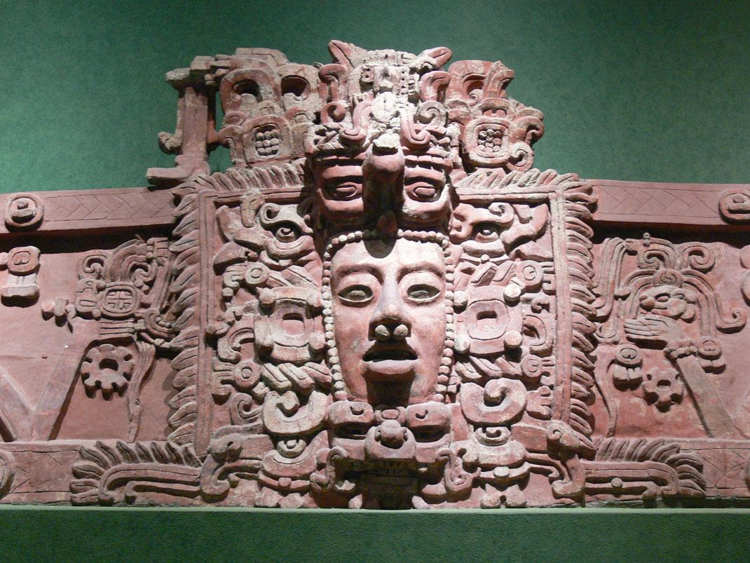 decouverte-maya-extraterrestres-8