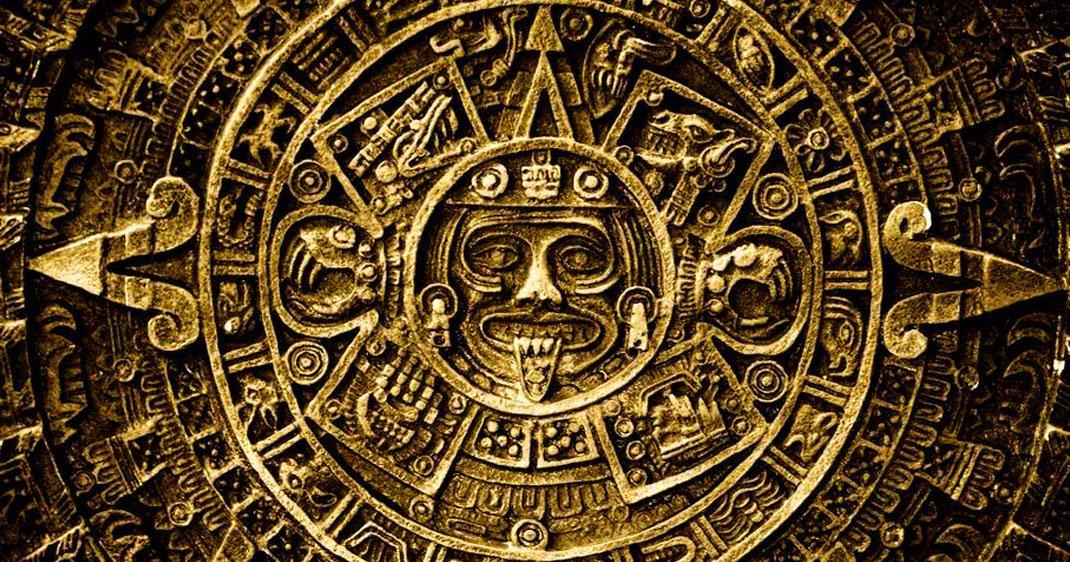les-mayas