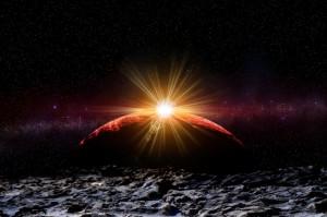 espace-planete-eclipse-15