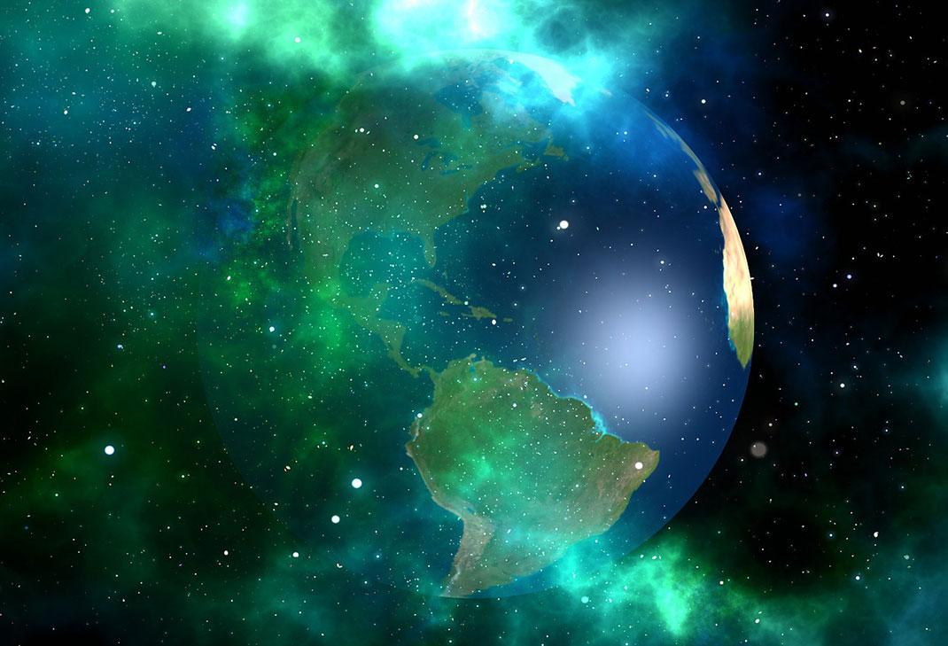 espace-univers-étoiles-13