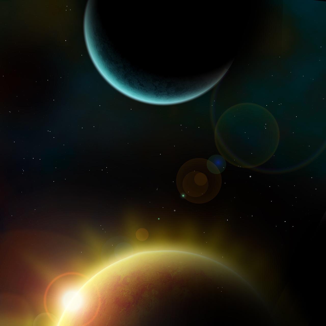espaces planetes 18