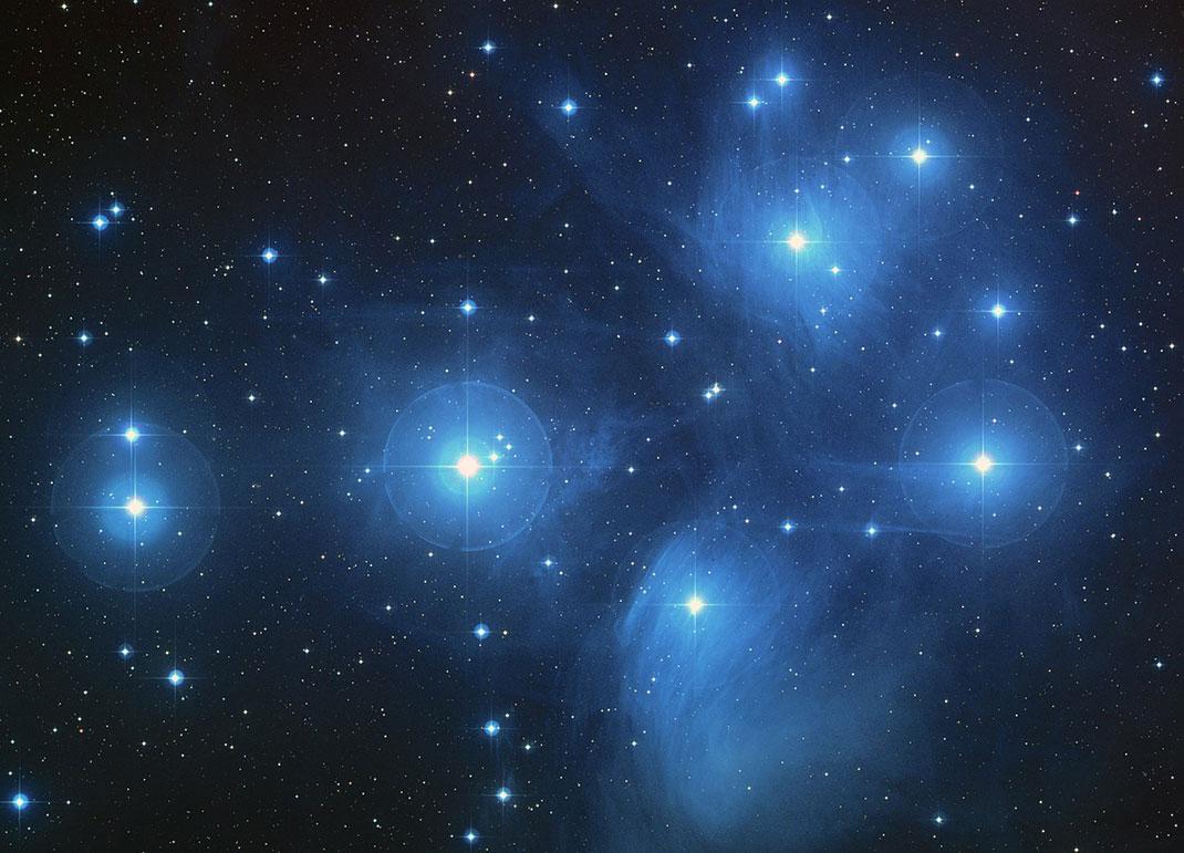 etoiles-constellations-pleiades-12