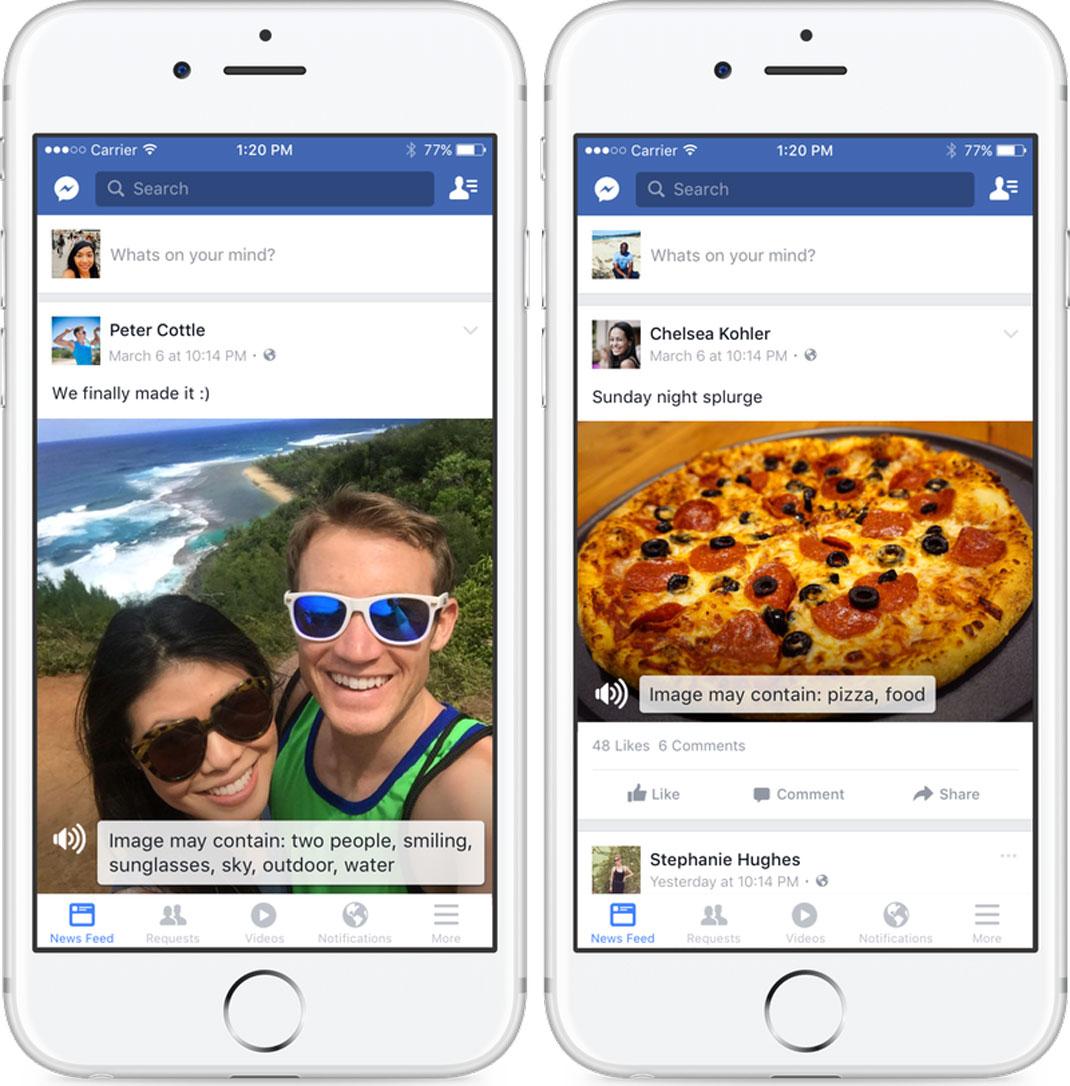 facebook-voir-photos-aveugles-une