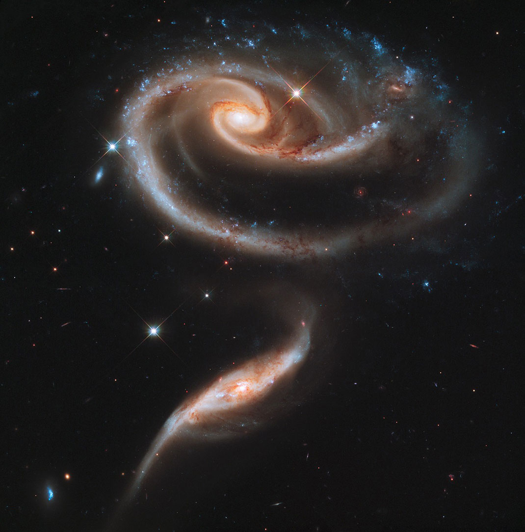 galaxies-univers-espace-4