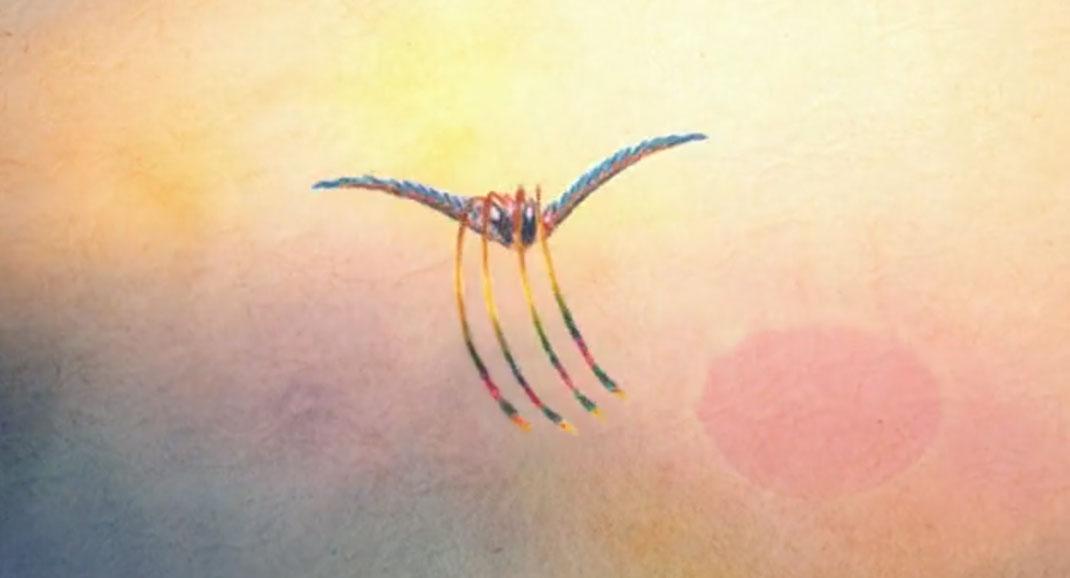 garuda-animation-indien-14