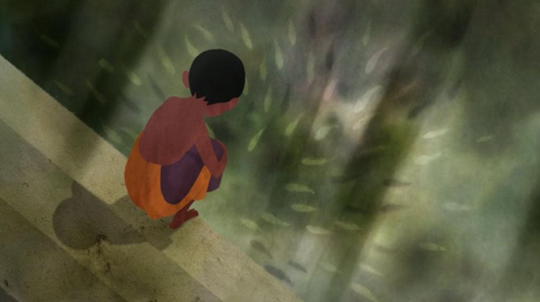 garuda-animation-indien-2
