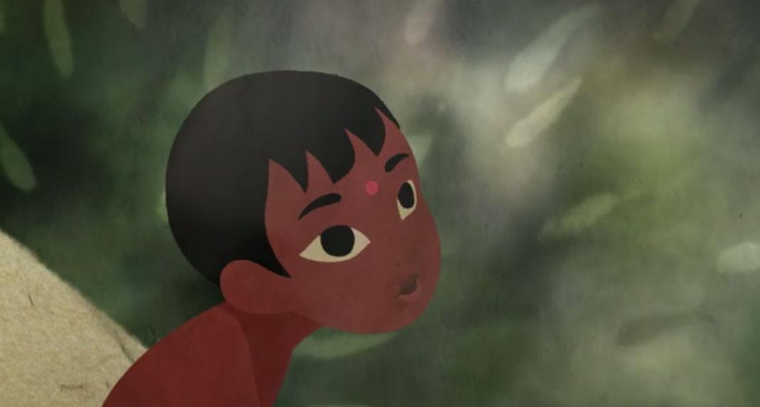 garuda-animation-indien-5