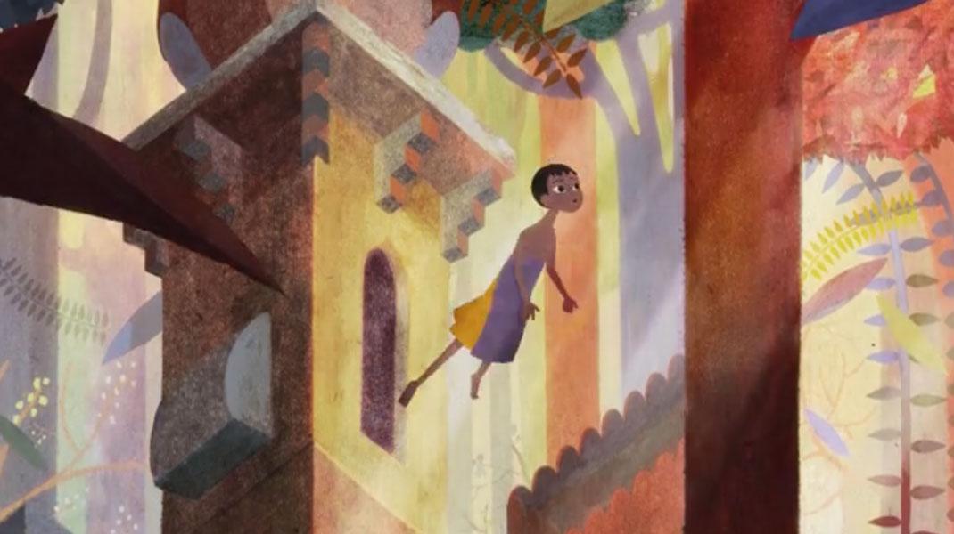 garuda-animation-indien-9