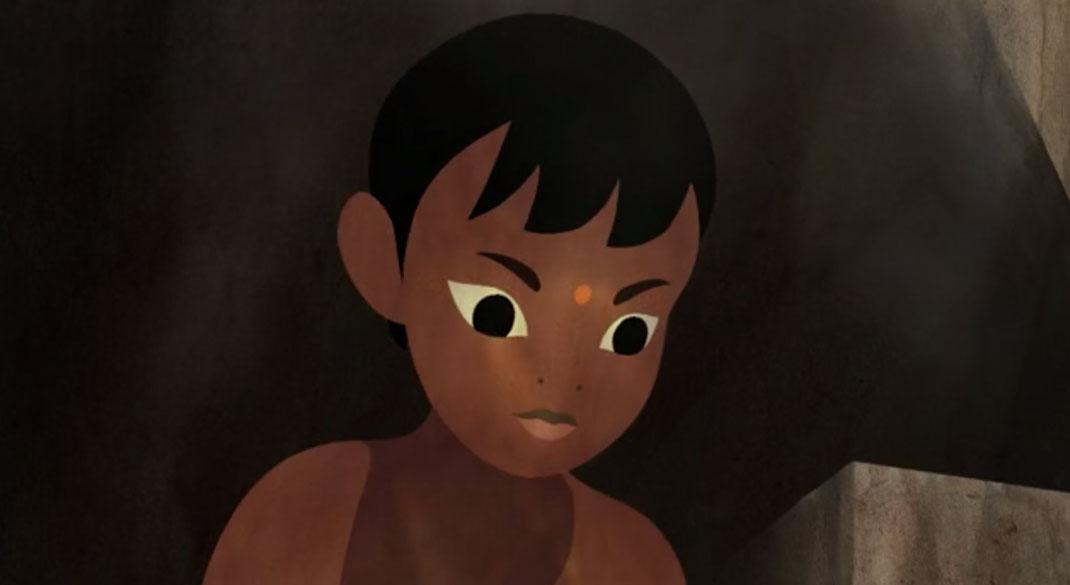 garuda-animation-indien1