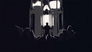 genocide-armenien-13