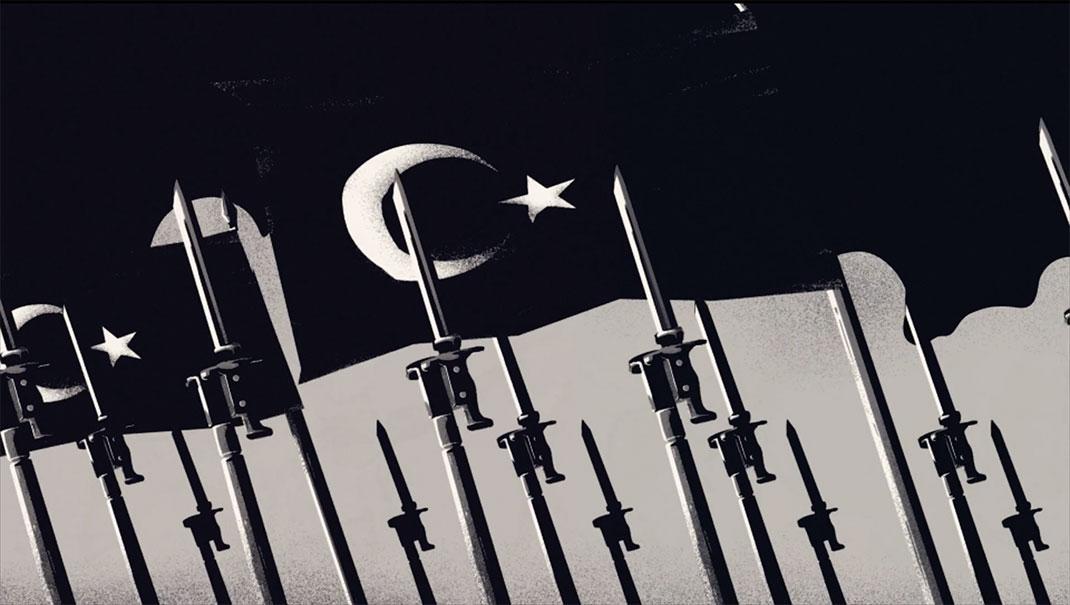 genocide-armenien-16