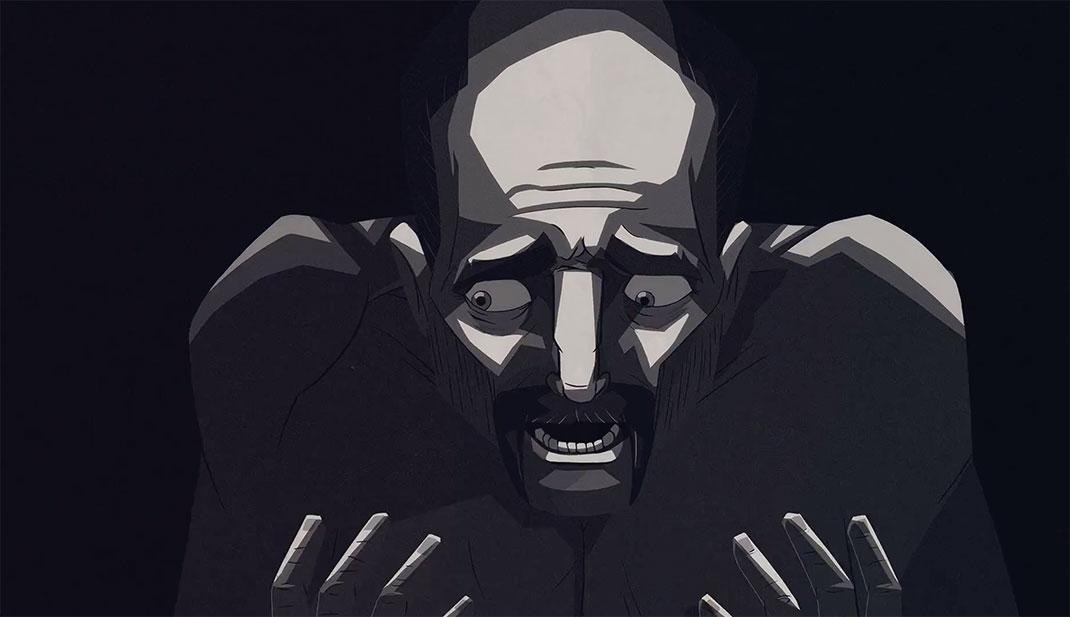 genocide-armenien-22