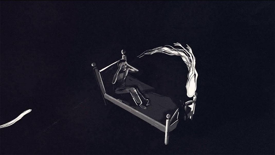 genocide-armenien-23