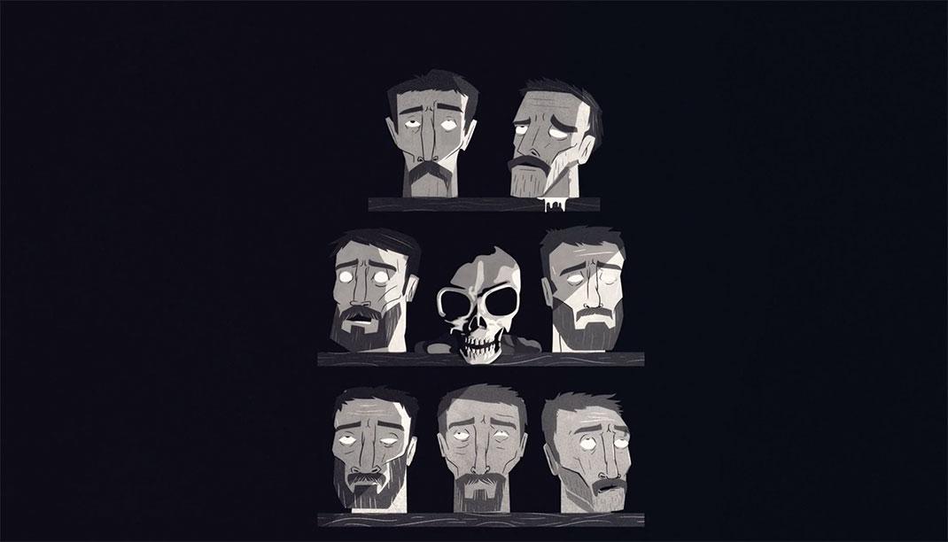 genocide-armenien-24