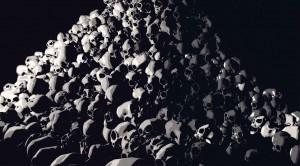 genocide-armenien-25