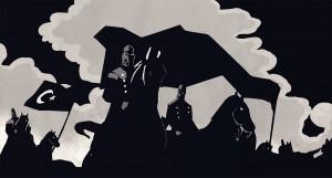 genocide-armenien-5