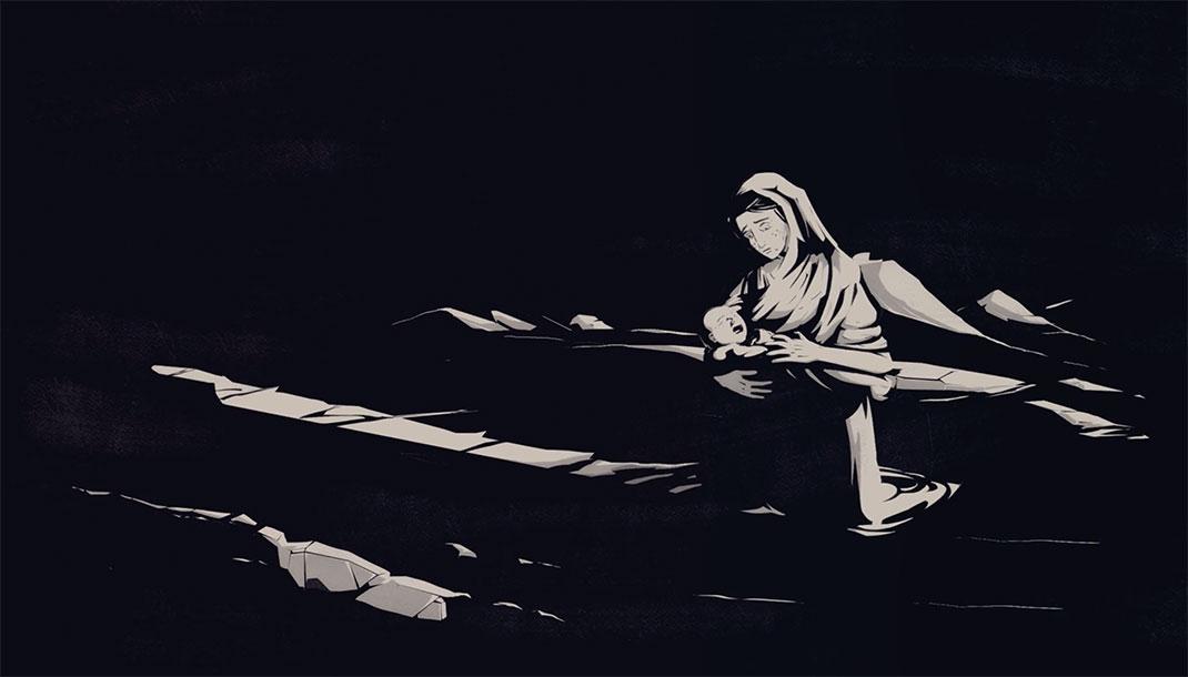 genocide-armenien-6