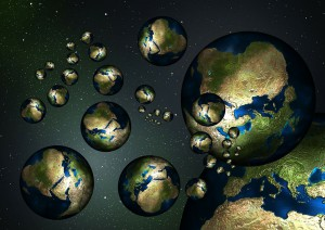 globes-terrestres-1