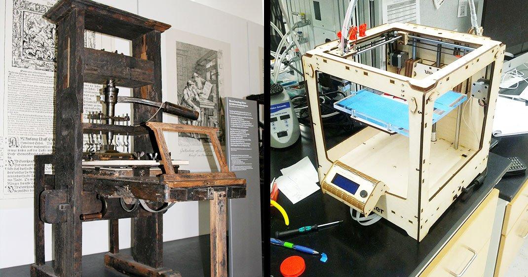 imprimante-evolution-histoire-une