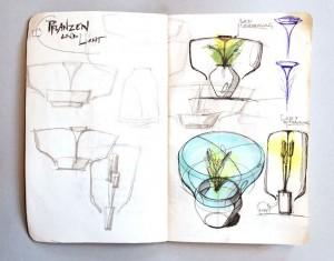 lampes-luminaire-terrarium-3