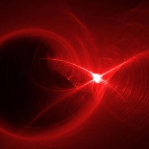 lumière-cosmique-espace-20