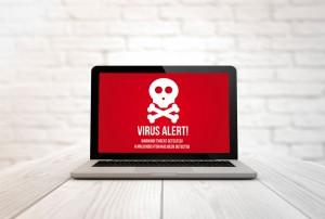 mac-virus