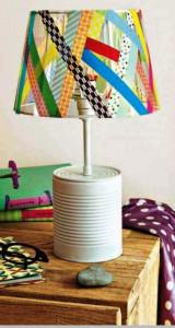 masking-tape-decoration-creatif-10