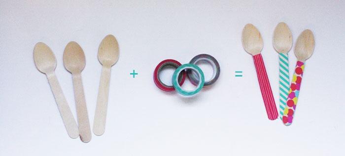 masking-tape-decoration-creatif-12