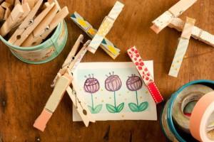 masking-tape-decoration-creatif-14