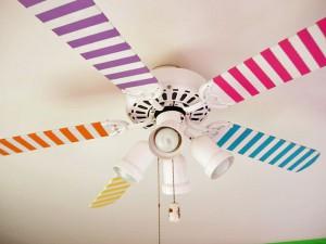 masking-tape-decoration-creatif-15