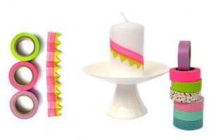 masking-tape-decoration-creatif-16