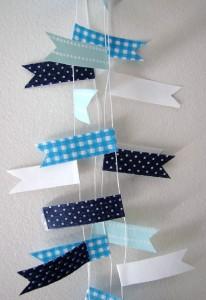 masking-tape-decoration-creatif-17