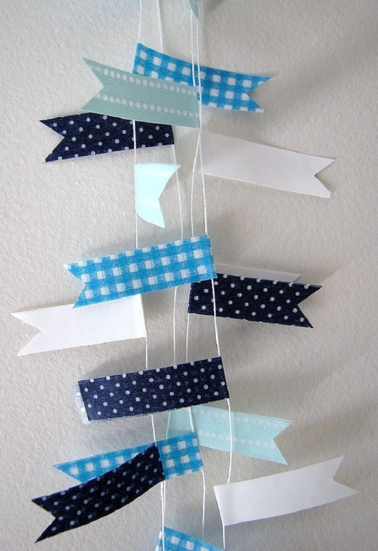 masking-tape-decoration-creatif-17