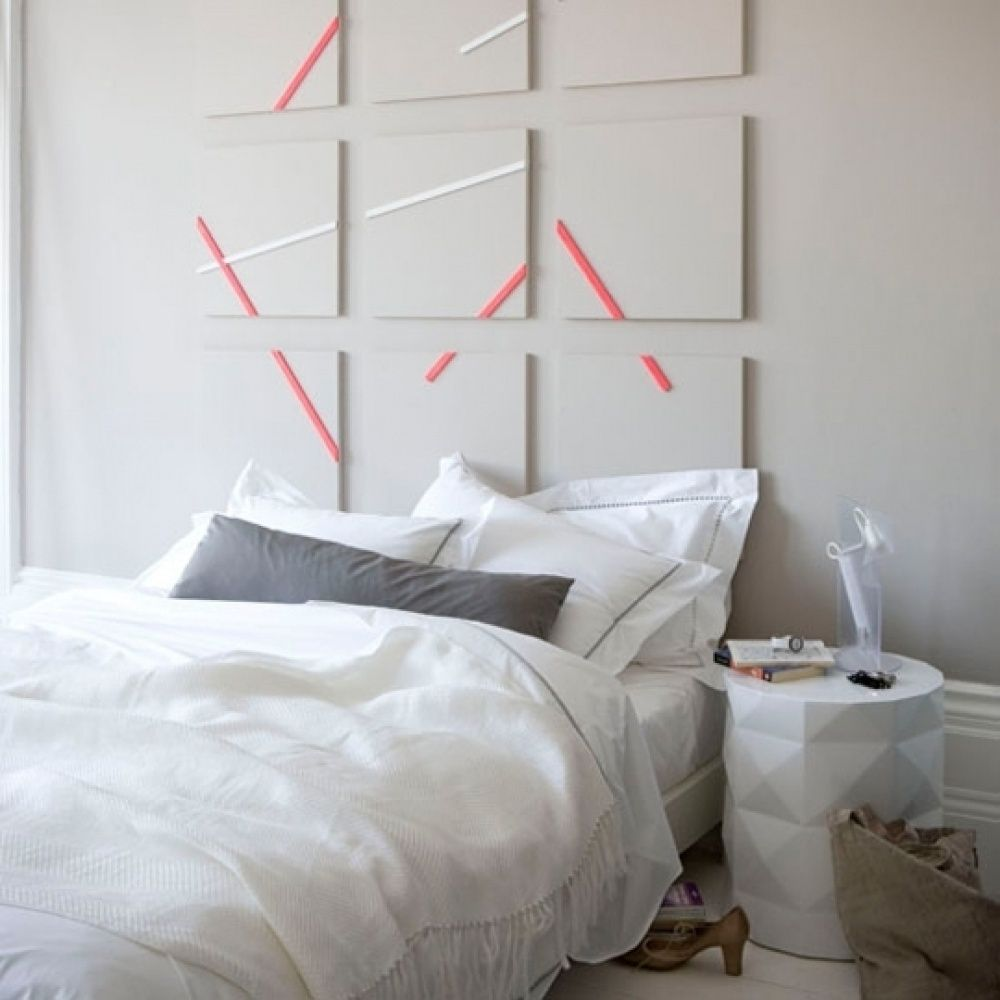 masking-tape-decoration-creatif-21