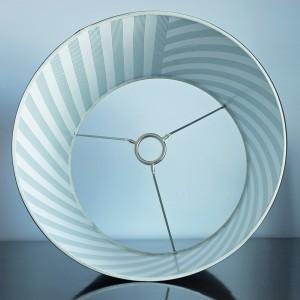 masking-tape-decoration-creatif-8