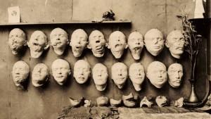 masques-visages