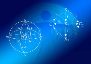 mathematics-formules-30