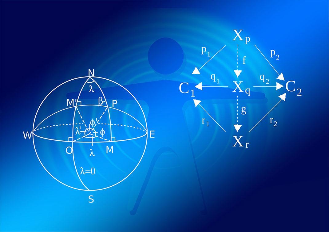mathematics-formules-30