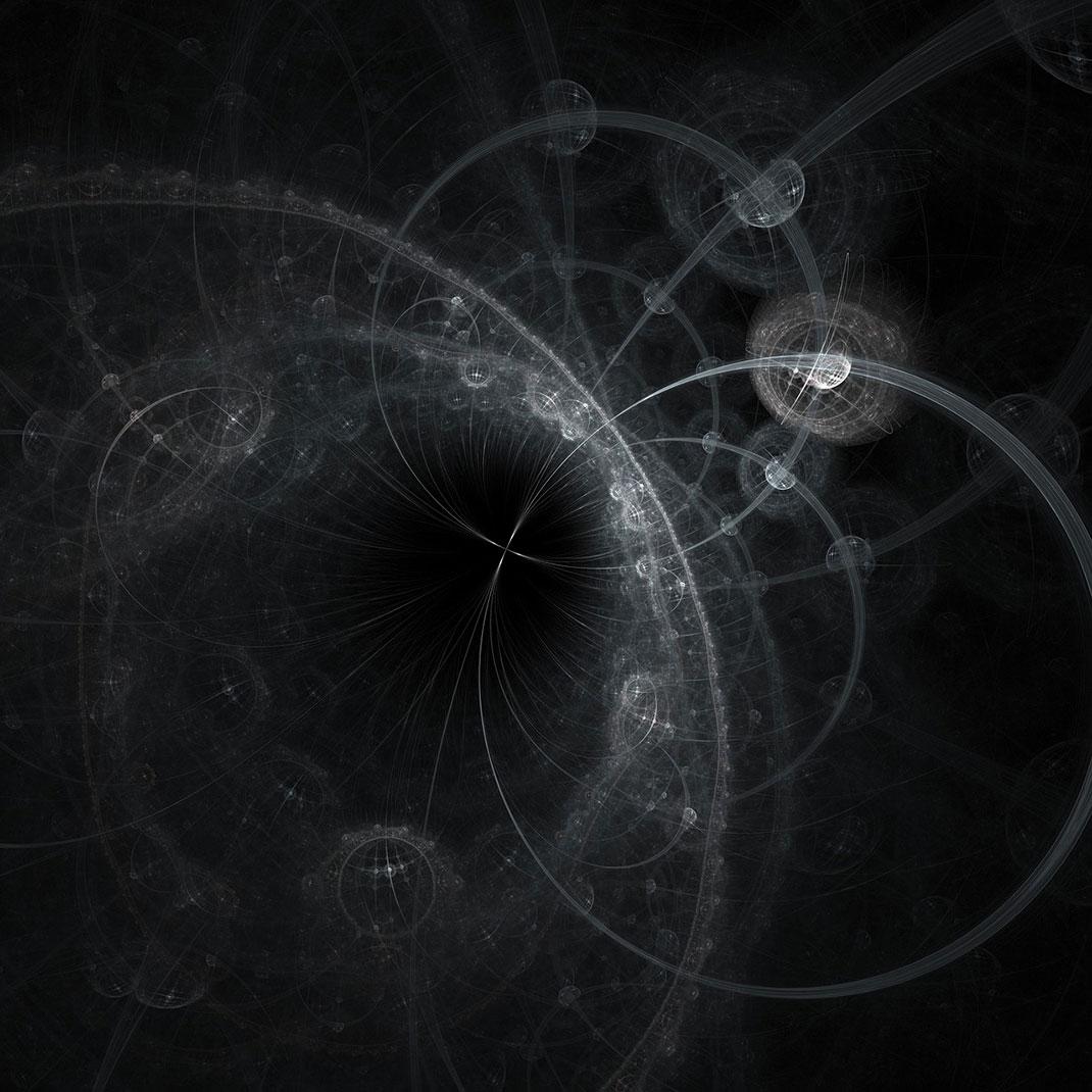 mathématique-fractale-31