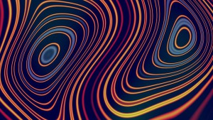 mathématique-fractale-33